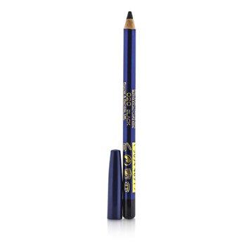 Max Factor Kohl Pencil - #020 Black  9g/0.3oz