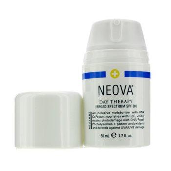 NeovaDay Therapy Espectro Amplio SPF 30 (Sin Caja) 50ml/1.7oz