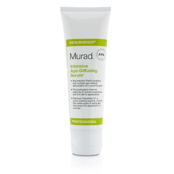 MuradIntensive Age-Diffusing Serum (Salon Size) 130ml/4.3oz