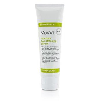 Murad Intensive Age-Diffusing Serum (Salon Size)  130ml/4.3oz