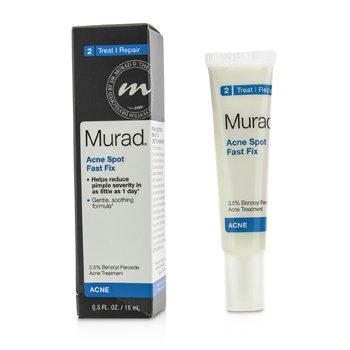 MuradAcne Spot Fast Fix 15ml/0.5oz