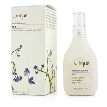 Jurlique Herbal Recovery Bruma  100ml/3.3oz