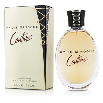 Kylie Minogue Couture Eau De Toilette Spray  50ml/1.7oz