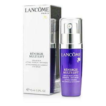 LancomeRenergie Multi-Lift Lifting Firming Anti-Wrinkle Eye Serum 15ml/0.5oz