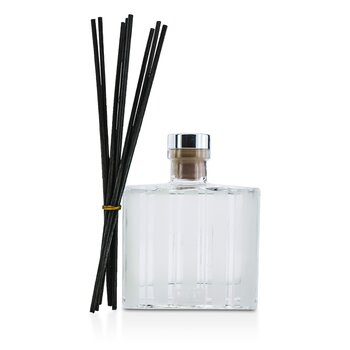 Nest Reed Diffuser - Ocean Mist & Sea Salt 175ml/5.9oz