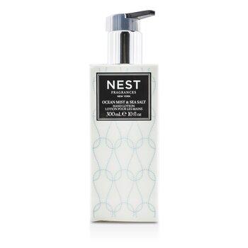 Nest Hand Lotion - Ocean Mist & Sea Salt 300ml/10oz