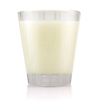 Nest Scented Candle – Grapefruit 230g/8.1oz