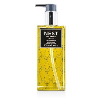 Nest Liquid Soap - Grapefruit 300ml/10oz