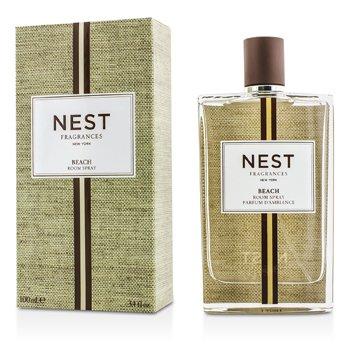 Nest Room Spray - Beach 100ml/3.4oz
