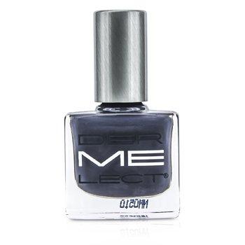 Dermelect ME Nail Lacquers - Excentric (Lavender Grey Fusion) 11ml/0.4oz