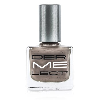 Dermelect ME Nail Lacquers - Sophisticate (A Cool Cashmere Taupe) 11ml/0.4oz