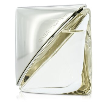 Calvin KleinReveal Eau De Parfum Spray 30ml/1oz