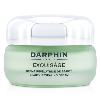 DarphinExquisage Beauty Revealing Cream 50ml/1.7oz