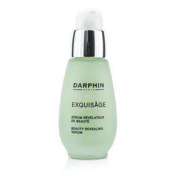 Купить Exquisage Сыворотка для Красоты Кожи 30ml/1oz, Darphin