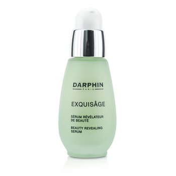 Darphin Exquisage Suero Reveladora Belleza  30ml/1oz