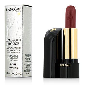 Lancome L' Absolu Rouge - No. 12 Rose Nuance  4.2ml/0.14oz
