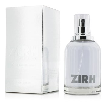 Купить Zirh Туалетная Вода Спрей 75ml/2.5oz, Zirh International