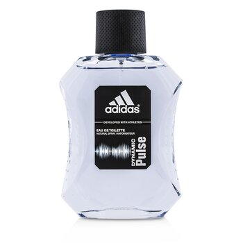 Adidas Dynamic Pulse EDT Spray 100ml/3.4oz  men
