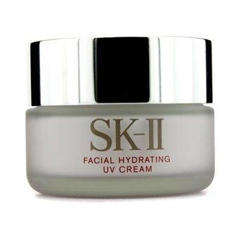 SK IIFacial Hydrating UV Cream 50g/1.7oz