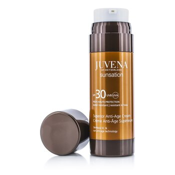 JuvenaSunsation Superior Anti-Age Cream SPF 30 50ml/1.7oz