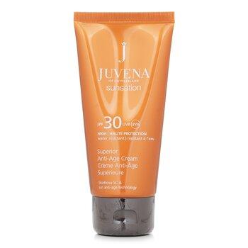 JuvenaSunsation Superior Anti-Age Cream SPF 30 50ml/1.7oz