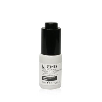 ElemisPro-Collagen Advanced Eye Treatment (Salon Product) 15ml/0.5oz