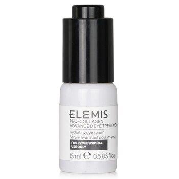 ElemisPro-Collagen Advanced Eye Treatment (Salon Product) 15ml/0.5oz
