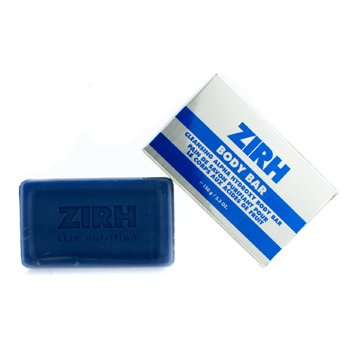 Zirh International Body Bar  150g/5.3oz