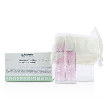 DarphinIntral Serumask (Salon Product) 10x8ml/0.27oz