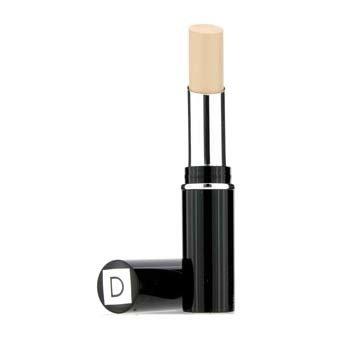 Dermablend Quick Fix Concealer Broad Spectrum SPF 30 (High Coverage, Long Lasting Color Wear) - Ivory  4.5g/0.16oz
