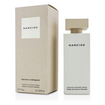 Narciso RodriguezNarciso Crema Ducha Perfurmada 200ml/6.7oz