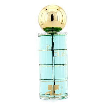 Courreges Courreges In Blue Eau De Parfum Spray  100ml/3.3oz