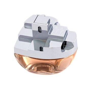 DKNY My NY Eau De Parfum Spray  100ml/3.4oz