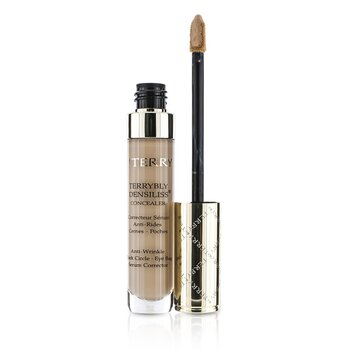 By TerryTerrybly Densiliss Concealer7ml/0.23oz