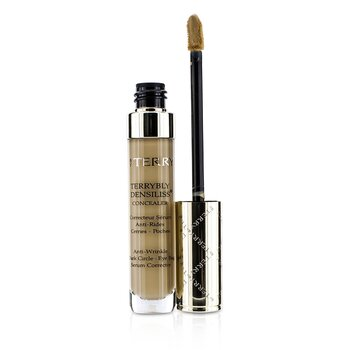By Terry Terrybly Densiliss Concealer – # 3 Natural Beige 7ml/0.23oz