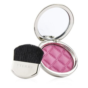 By TerryTerrybly Densiliss Blush6g/0.21oz