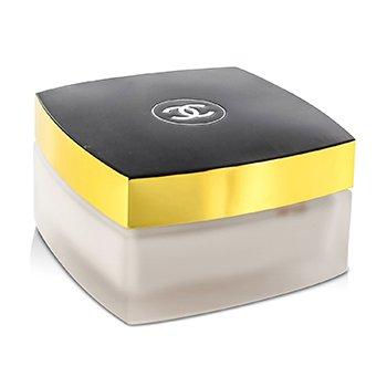 ChanelNo.5 The Body Cream (Made in USA) 150g/5oz