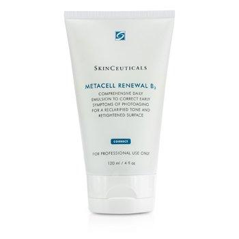 Skin CeuticalsMetacell Renewal B3 (Salon Size) 120ml/4oz