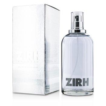 Купить Zirh Туалетная Вода Спрей 125ml/4.2oz, Zirh International