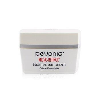 Pevonia BotanicaSpa Clinica Pro Micro-Retinol Essential Moisturizer 100ml/3.4oz