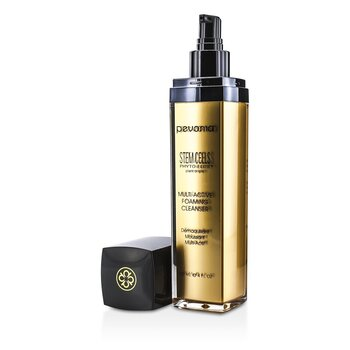 Pevonia BotanicaStem Cells Phyto-Elite Multi-Active Foaming Cleanser 120ml/4oz