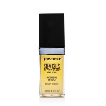 Pevonia BotanicaStem Cells Phyto-Elite Intensive Serum 30ml/1oz
