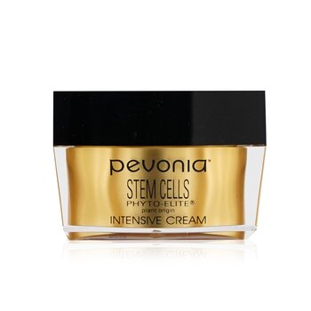 Pevonia BotanicaStem Cells Phyto-Elite Intensive Cream 50ml/1.7oz