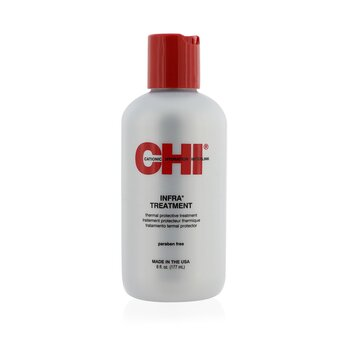 CHIInfra Thermal Protective Treatment 150ml/6oz