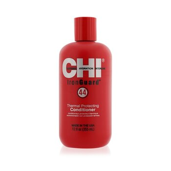 CHICHI44 Iron Guard Thermal Protecting Conditioner 355ml/12oz