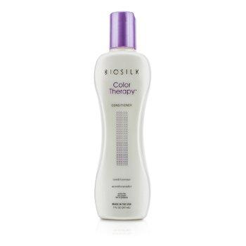 BioSilk Color Therapy Conditioner 207ml/7oz