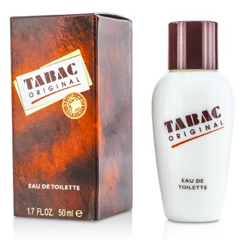 Tabac Tabac Original Eau De Toilette Splash 50ml/1.7oz