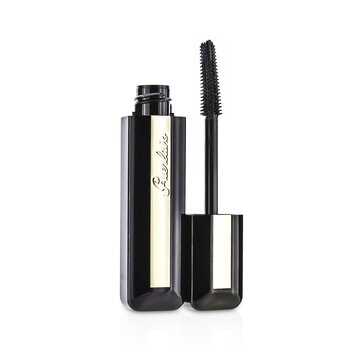 GuerlainCils D'Enfer Maxi Lash So Volume Mascara - # 01 Noir 8.5ml/0.28oz