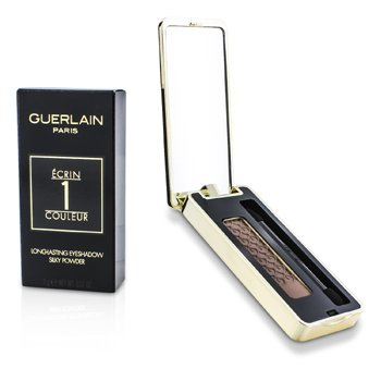 GuerlainEcrin 1 Couleur Long Lasting Eyeshadow2g/0.07oz