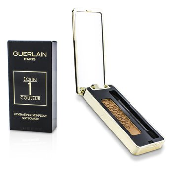 Guerlain Ecrin 1 Couleur Sombra Larga Duraci�n - # 05 Copperfield  2g/0.07oz